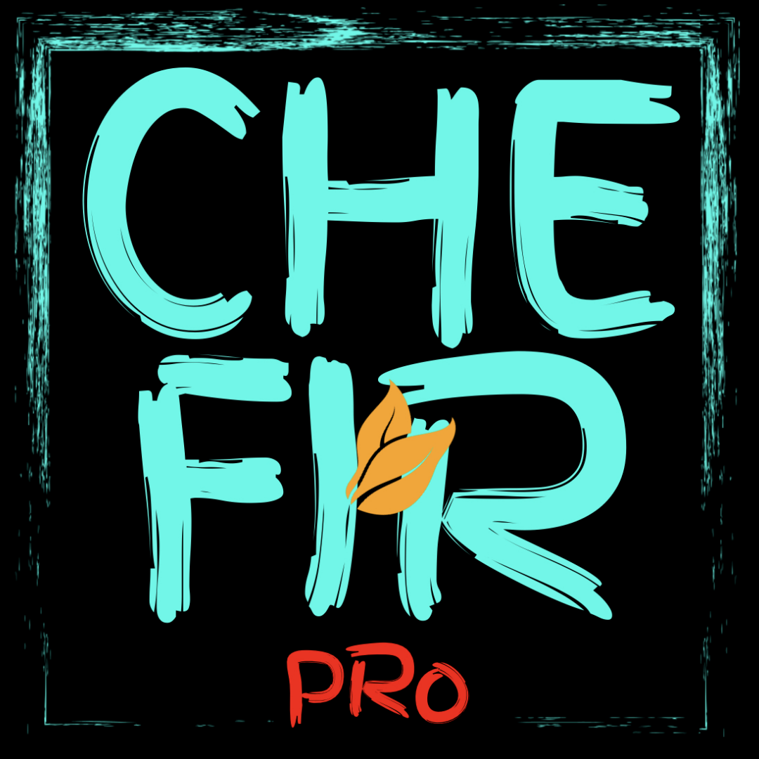 Табак Chefir (Чефир)