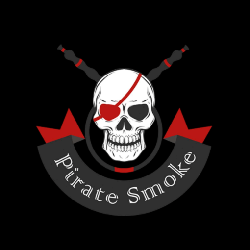 Табак Pirate (Пират)