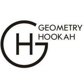 Кальян Geometry Hookah