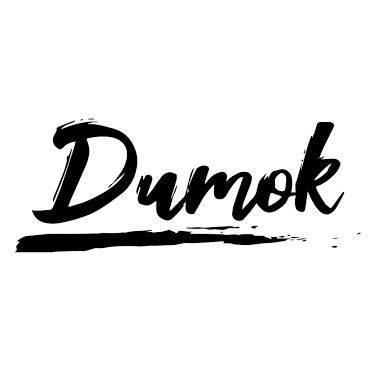 Кальяны Dumok Hookah