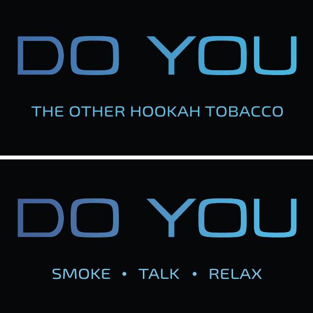 Табак DO YOU