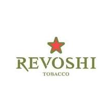 Табак Revoshi (Ревоши)