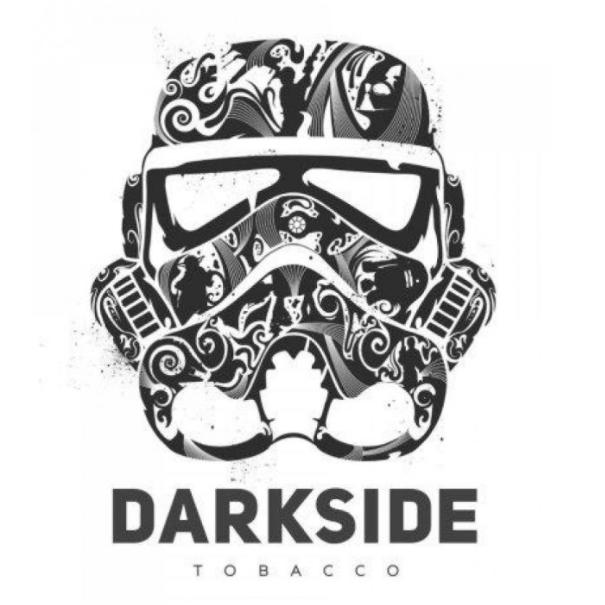 Dark Side 100 грамм