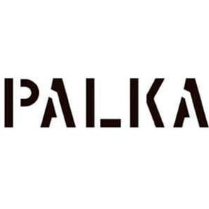 Кальяны PALKA (Украина)