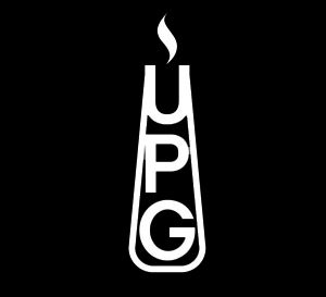 UPG (Upgrade Form)