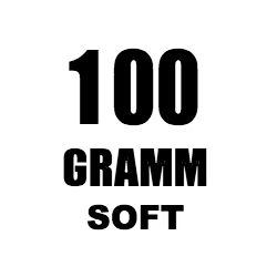 Dark Side Soft 100 gramm