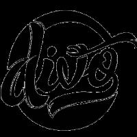 Кальяны Divo (Диво)