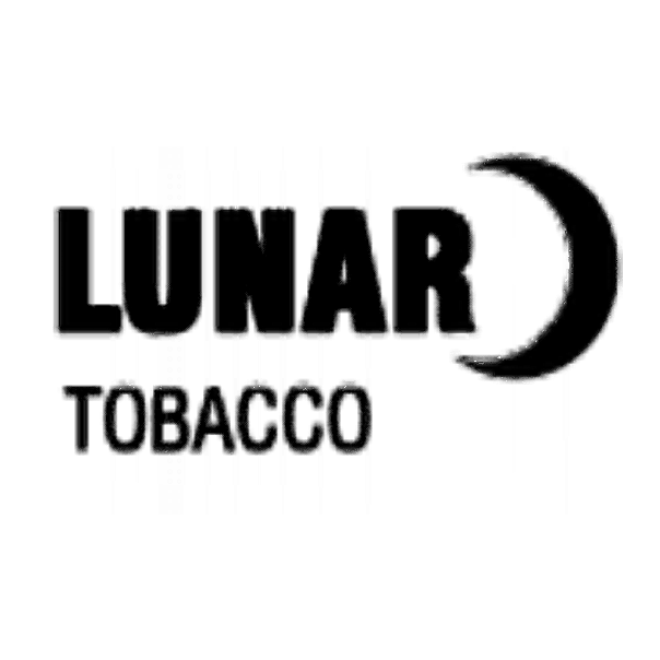 Табак Lunar (Лунар)
