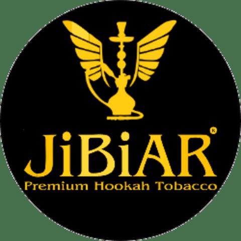 Табак Jibiar (Джибиар)