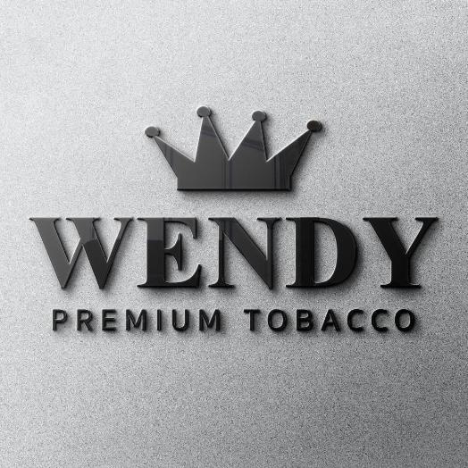Табак Wendy (Венди)