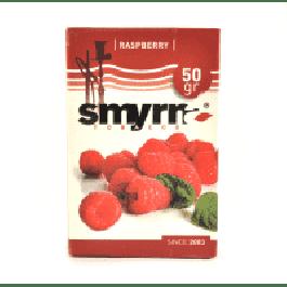 Табак Смирна (Smyrna) малина
