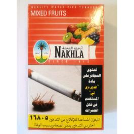 Табак Nakhla Mixed Fruits(Нахла Фруктовый Микс) 100 грамм