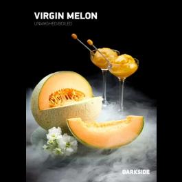 Табак Dark Side Virgin Melon
