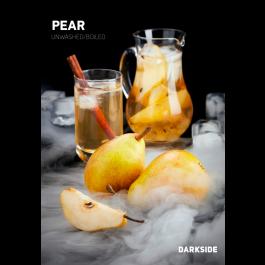 Табак Dark Side Pear (Дарксайд Груша) 250 грамм