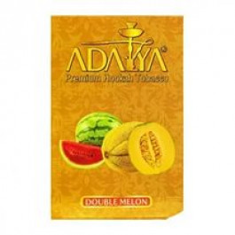 Табак Адалия Дыня арбуз (Adalya Double Melon) 50 г.