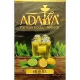 Табак Адалия Айс ти ( Adalya Fresh Tea) 50 г.