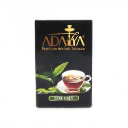 Табак Адалия Черный чай (Adalya Earl Grey) 50 грамм.