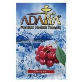 Табак Адалия Айс Вишня (Adalya Cherry Ice) 50 грамм.