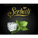 Табак Serbetli Ice Mint (Щербетли Айс Мята) 50 грамм