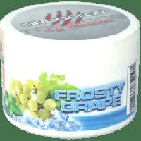 Табак Brodator Frosty Grap (Бродатор) 200 грамм