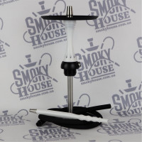 Шахта для кальяна Alpha Hookah Model X - White