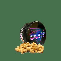 Табак Duft Fried Cashew (Дафт Жареный Кешью) 100 грамм
