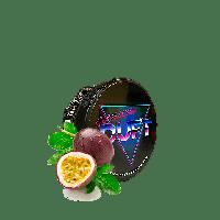 Табак-Duft-Maracuja-Дафт-Маракуйа-100-грамм-01