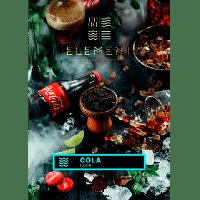 Табак Element Water Cola (Элемент Вода Кола) 100 грамм