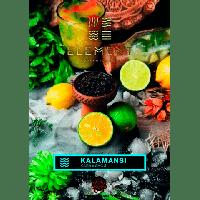 Табак Element Water Kalamansi (Элемент Вода Каламанси) 100 грамм