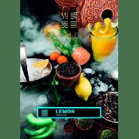 Табак Element Water Lemon (Элемент Вода Лимон) 100 грамм