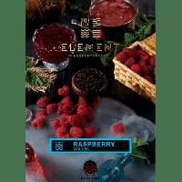 Табак Element Water Raspberry (Элемент Малина) 100 грамм