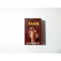 Табак Emir Chocolate Milk (Эмир Шоколад Молоко) 50 грамм