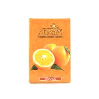 Табак Adalya Orange (Адалия Апельсин) 50 грамм