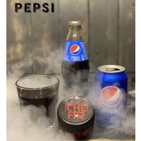 Бестабачная смесь Chefir - Чефир Pepsi 100 грамм