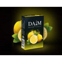 Табак Daim Ice Lemon (Даим Айс Лимон) 50 грамм