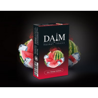 Табак Daim Ice Watermelon (Даим Айс Арбуз) 50 грамм