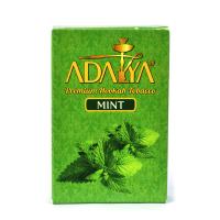 Табак Adalya Mint (Адалия Мята) 50 грамм