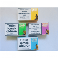 Табак Serbetli Rotana (Щербетли Ротана) 500 грамм
