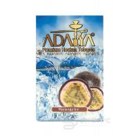 Табак Adalya Ice Marakuja (Адалия Айс Маракуя) 50 грамм