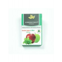 Al Fakhama Exotic two apple mint