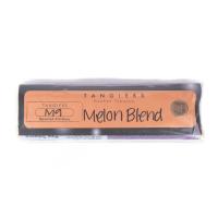 Табак Tangiers Melon blend Spesial Edition (Танжирс Дыня Спешл Едишн) 250 грамм