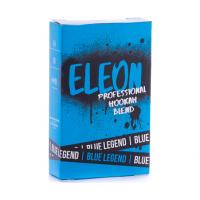 Чайная Смесь Eleon Blue Legend (Элеон Легенда) 50 грамм