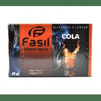 Табак Fasil Cola (Фазил Кола) 50 грамм