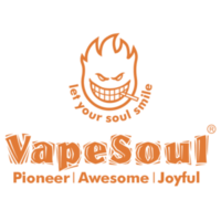 Электронные сигареты VapeSoul Манго Айс 1500   1.99%