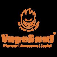 Электронные сигареты VapeSoul Персик Айс 1500   1.99%