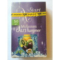 Start Now Cali's Summer (Старт Нау Лето в Калисе) 50 грамм