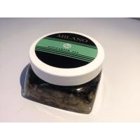 Курительные камни Milano Stones Apple Green (Милано Стонс Зеленое Яблоко) 120 грамм