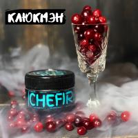 Табак Chefir - Чефир Клюкмэн 100 грамм