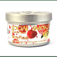 Табак Social Smoke Berry Punch (Ягодный Пунш) 100 грамм