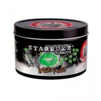 Табак Starbuzz Irish Kiss (Старбаз Ирландский поцелуй) 250 грамм